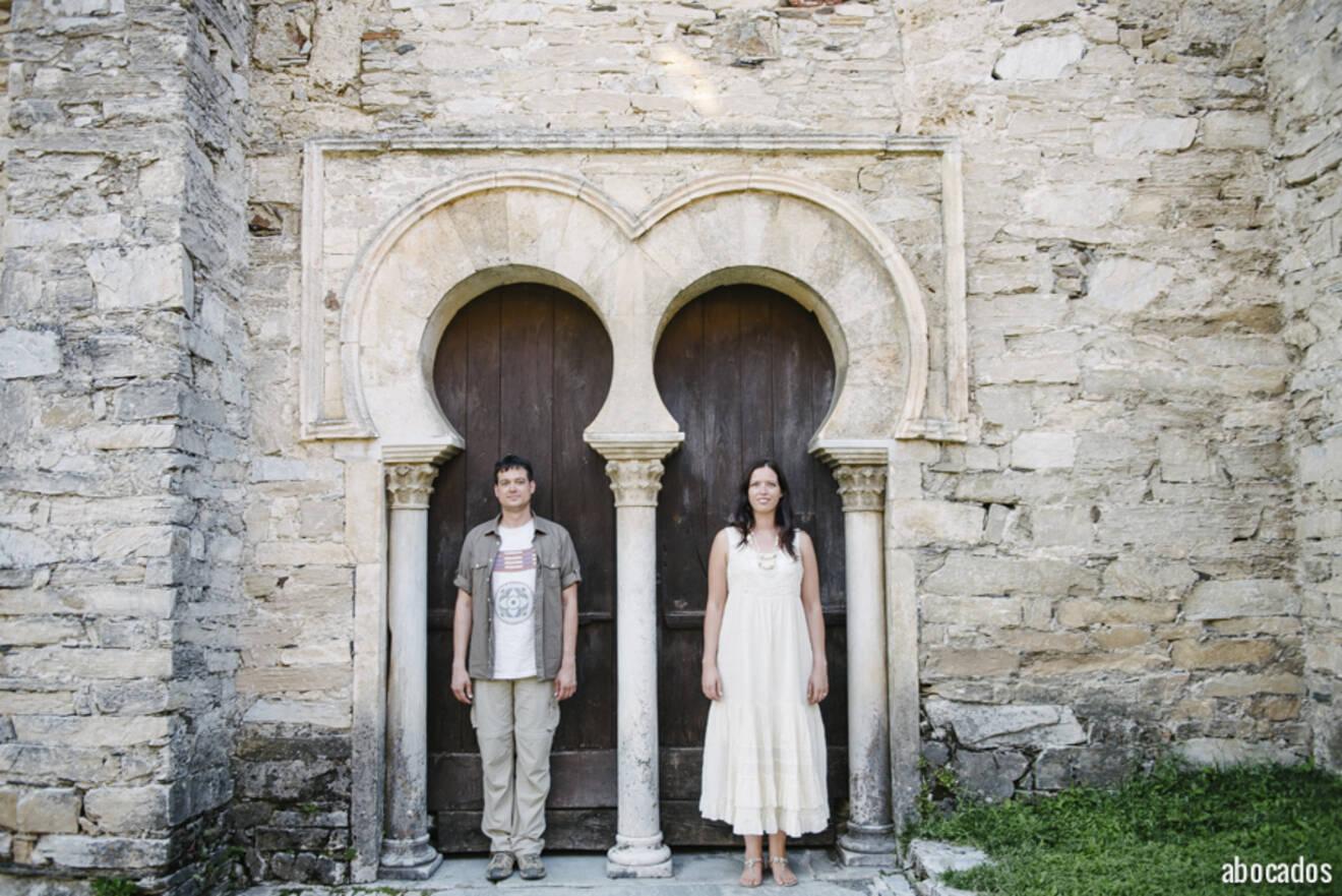 Preboda Noelia y Daniel-236
