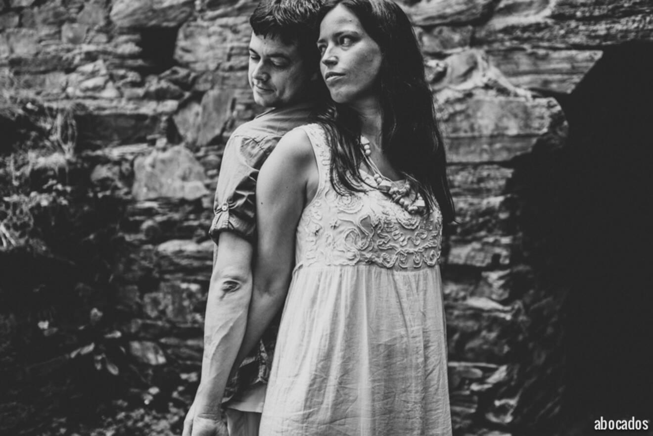 Preboda Noelia y Daniel-58