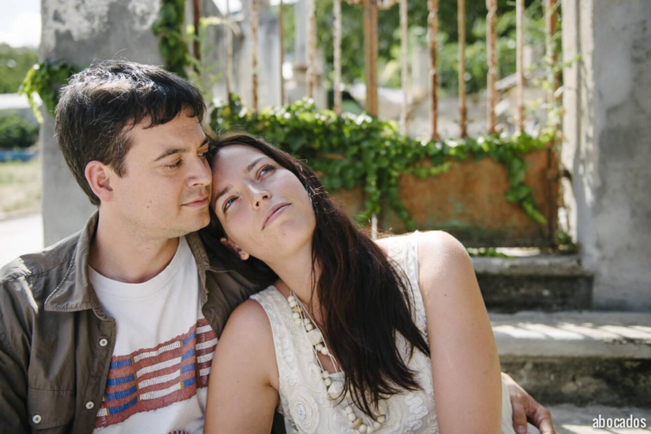 Preboda Noelia y Daniel-83