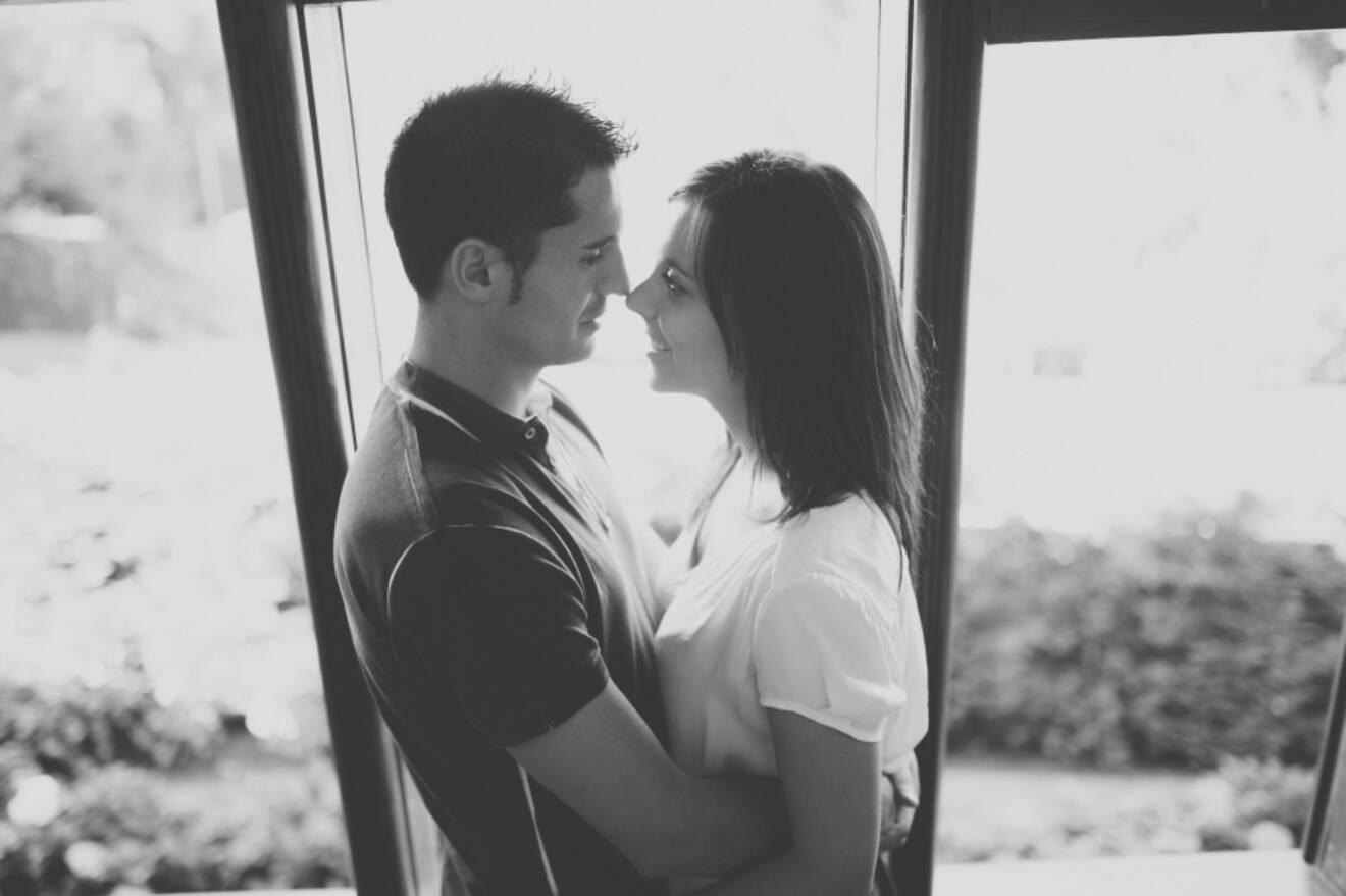 Preboda Raquel y Josemi-103