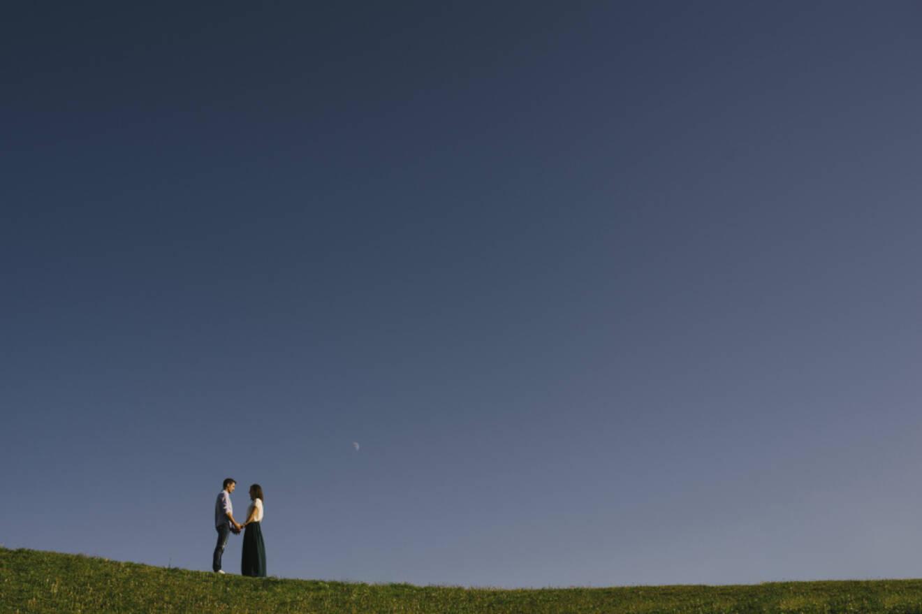 Preboda Raquel y Josemi-158