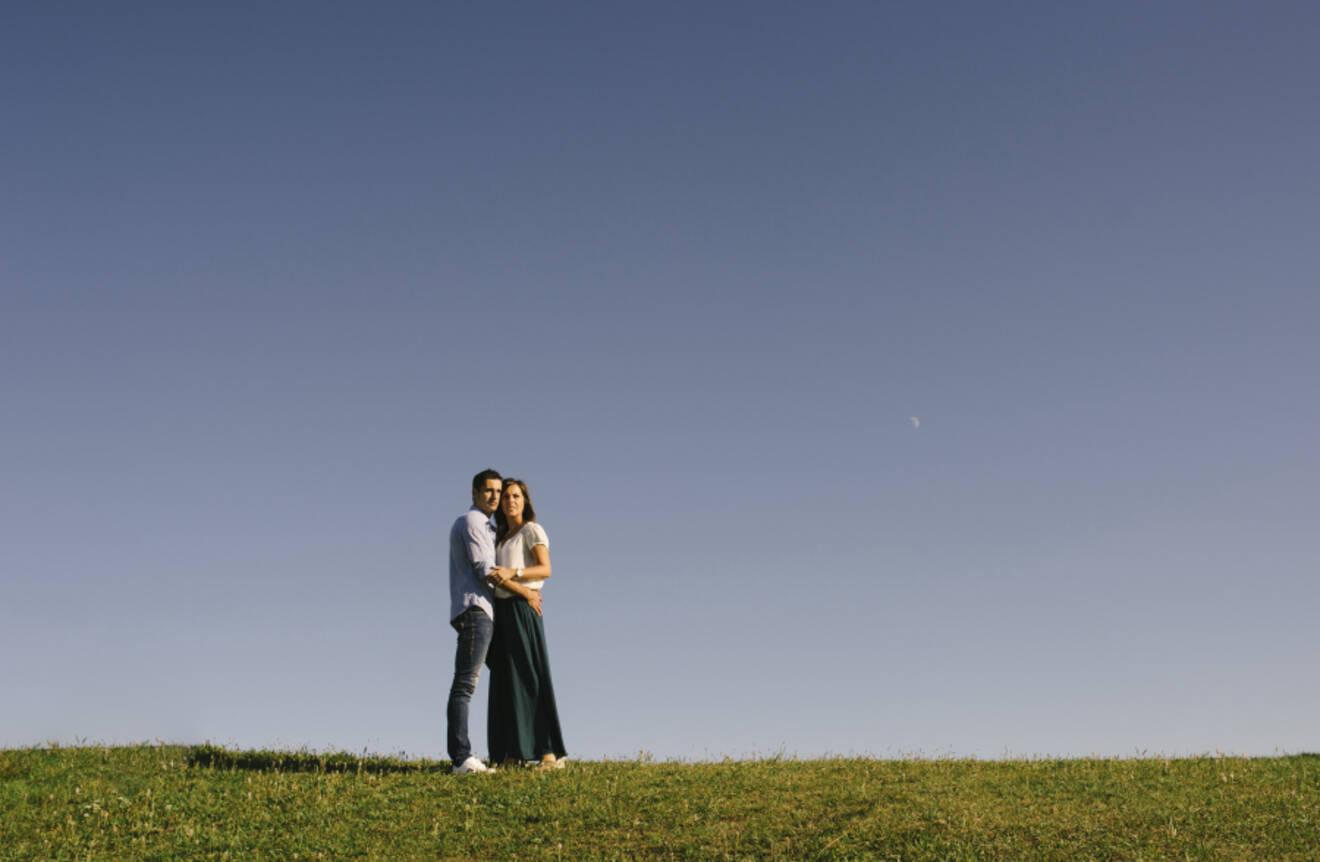 Preboda Raquel y Josemi-159