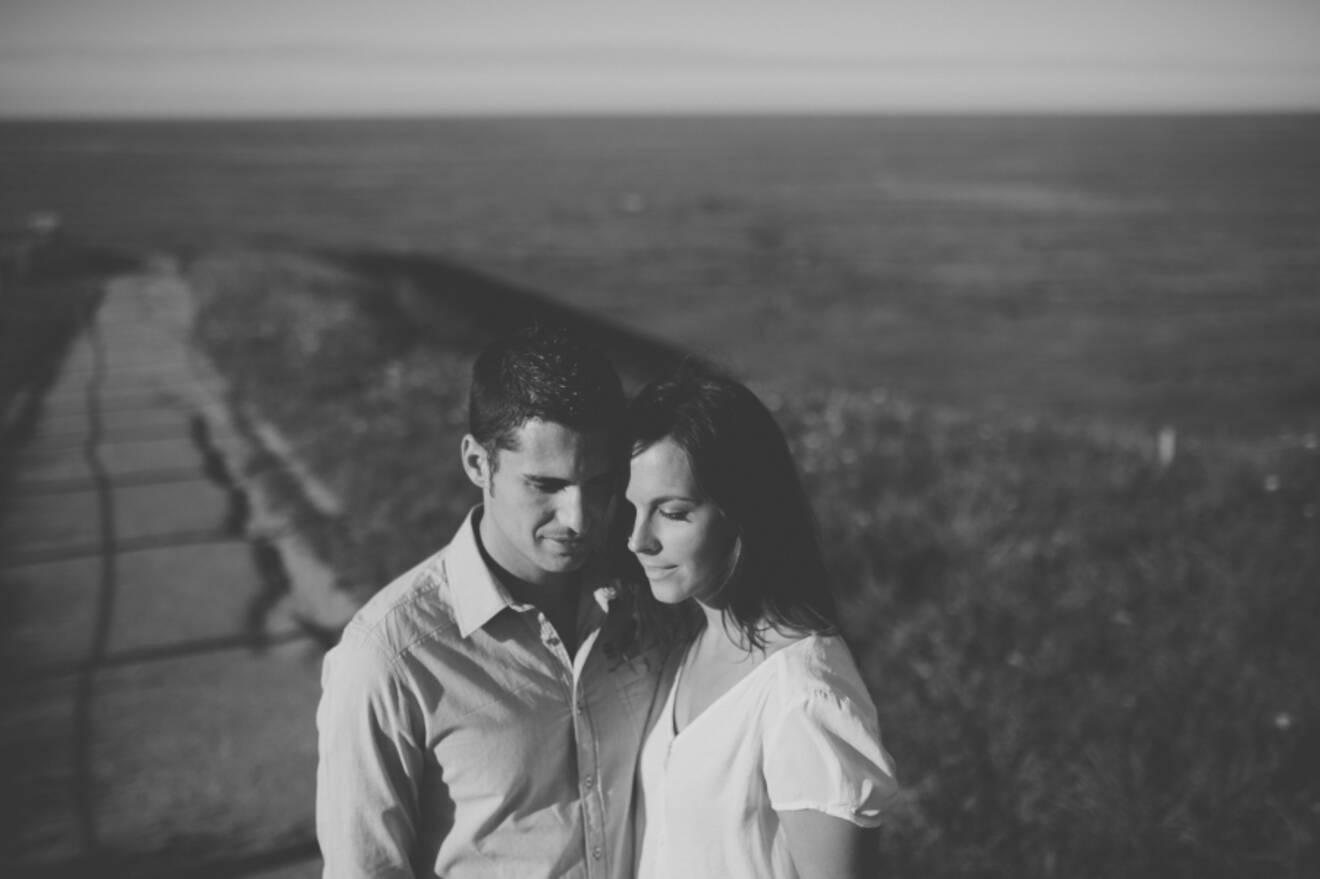 Preboda Raquel y Josemi-184