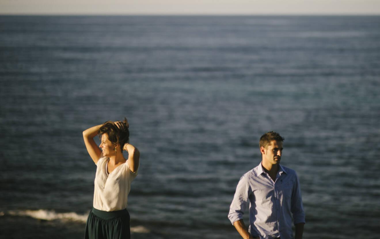 Preboda Raquel y Josemi-245