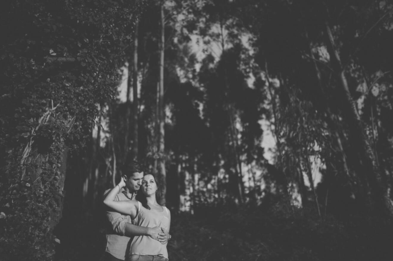 Preboda Raquel y Josemi-270
