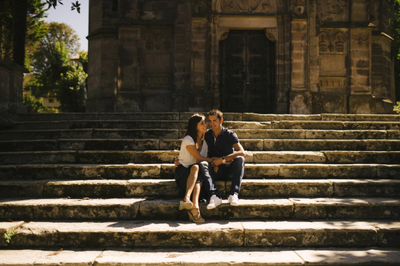 Preboda Raquel y Josemi-28