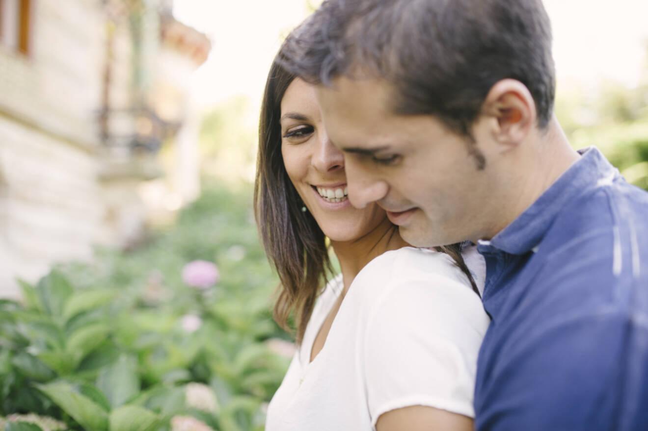 Preboda Raquel y Josemi-55