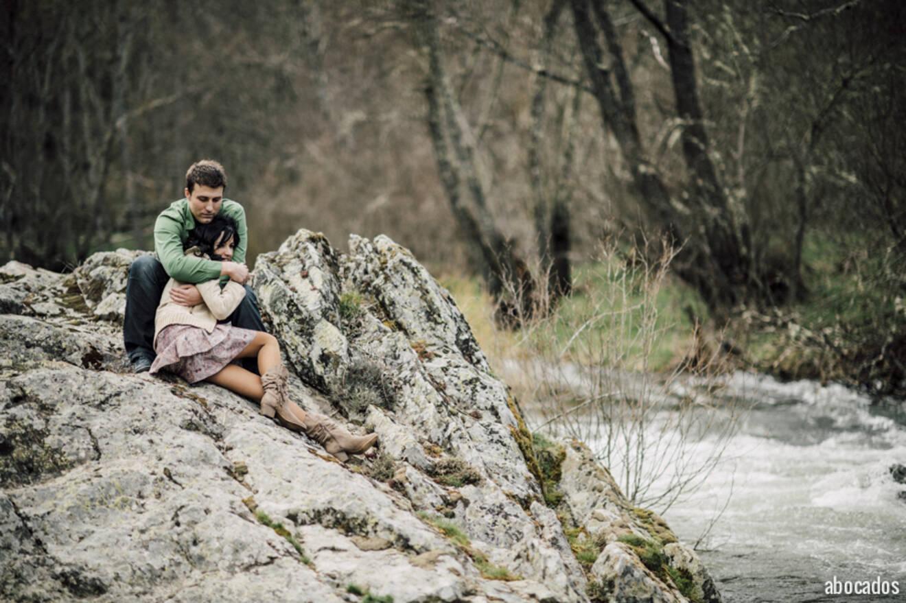 Preboda Sara y Victor 1-164