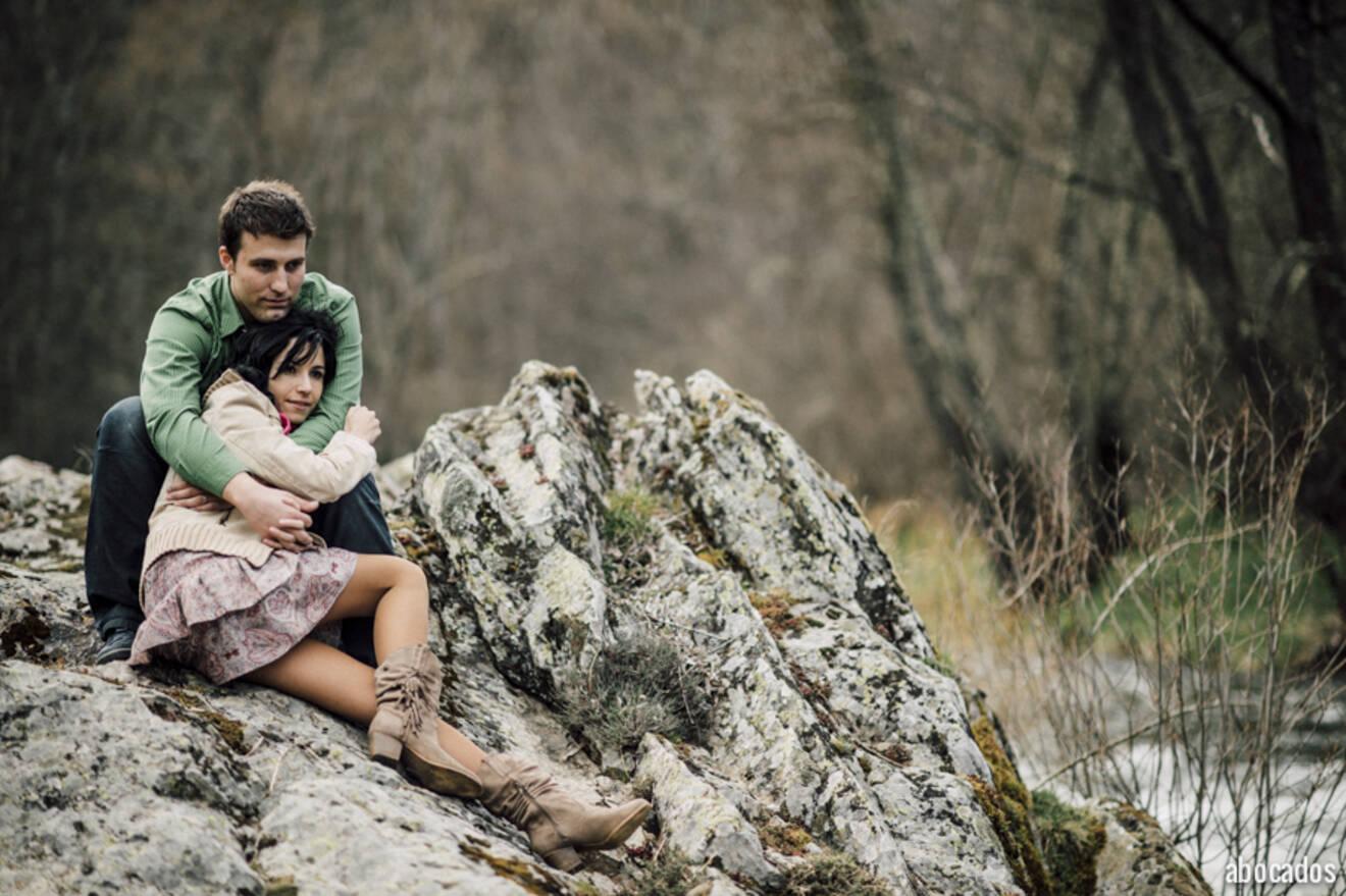Preboda Sara y Victor 1-166