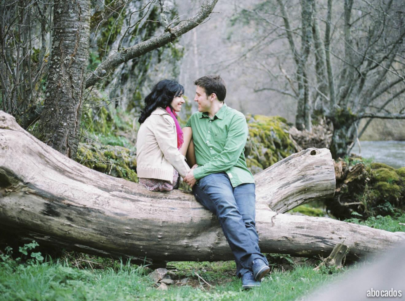 Preboda Sara y Victor-13