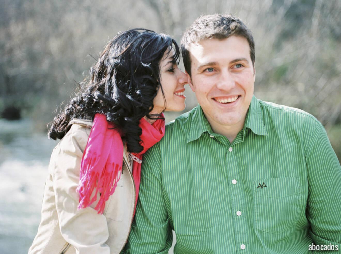 Preboda Sara y Victor-56