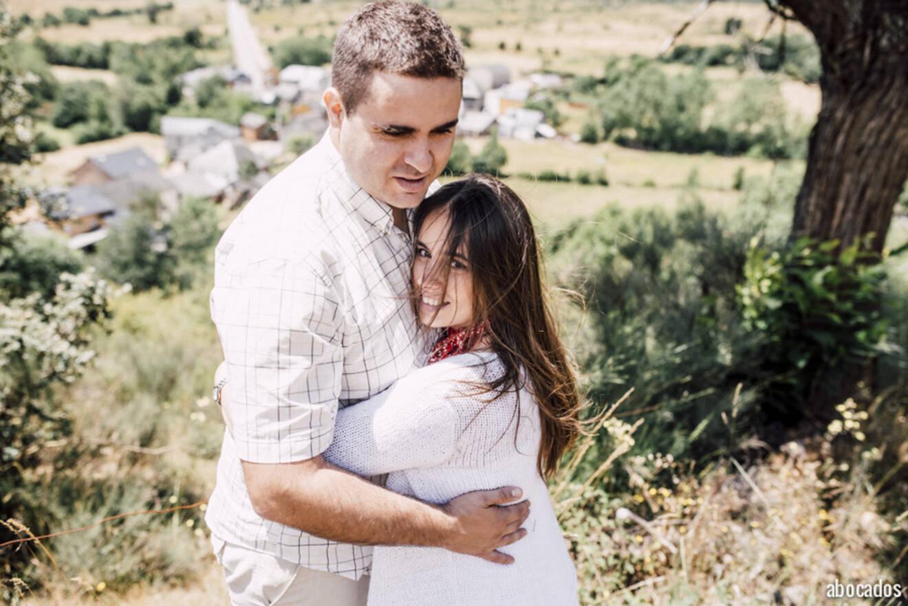 Preboda de Carmen y Eduardo-114