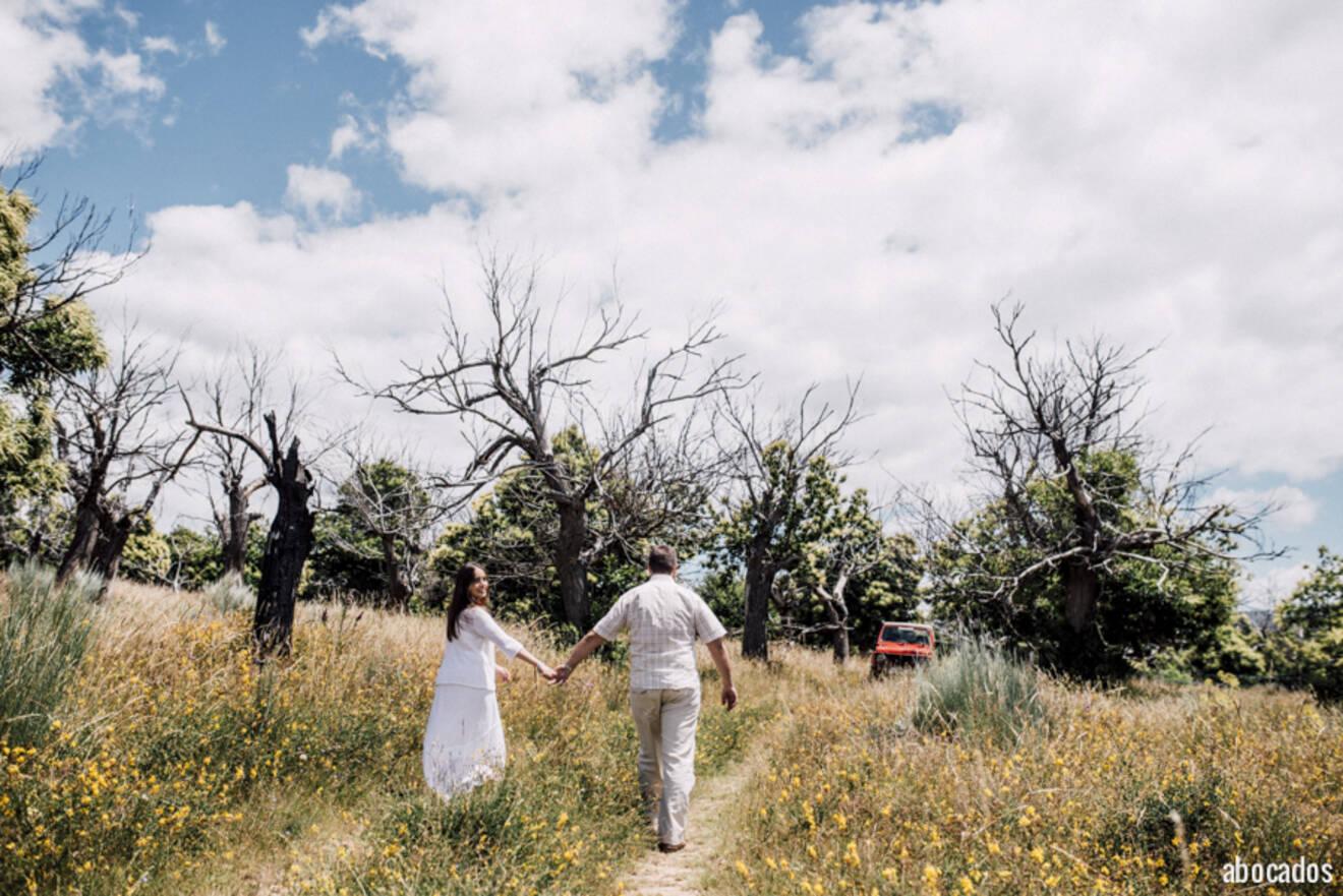 Preboda de Carmen y Eduardo-118