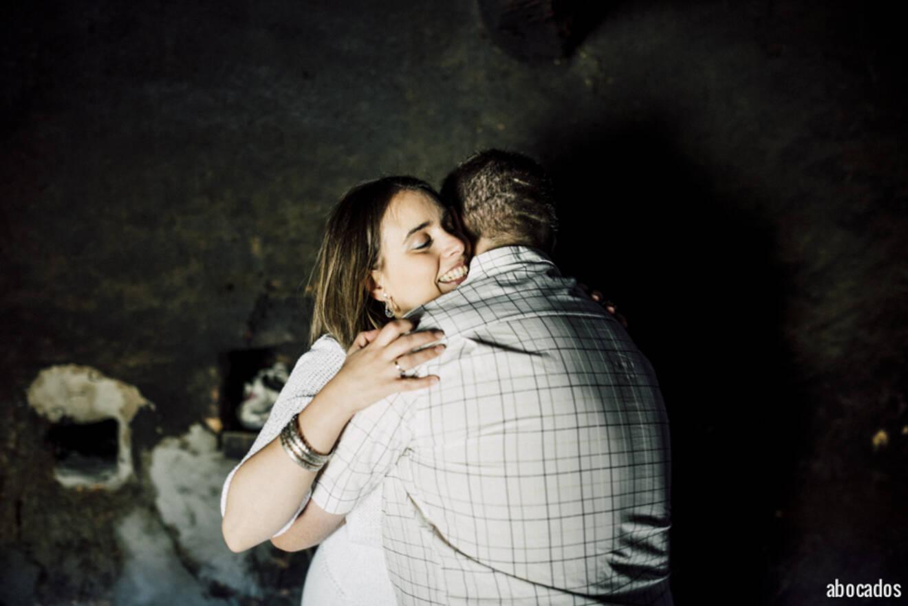 Preboda de Carmen y Eduardo-12