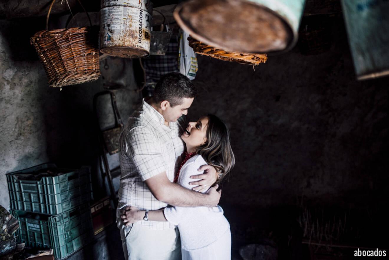 Preboda de Carmen y Eduardo-13