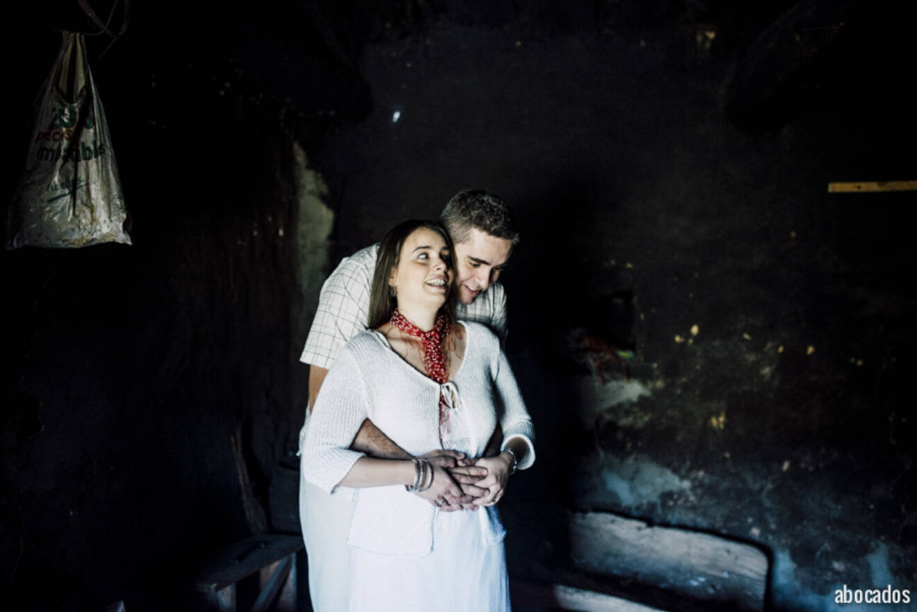 Preboda de Carmen y Eduardo-4