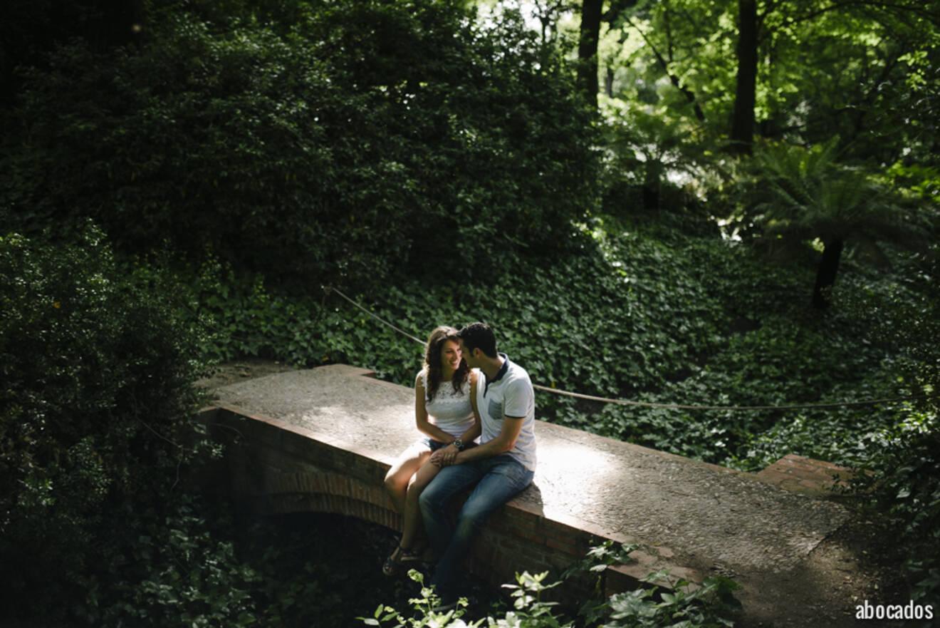 Preboda de Diana y Jorge-148