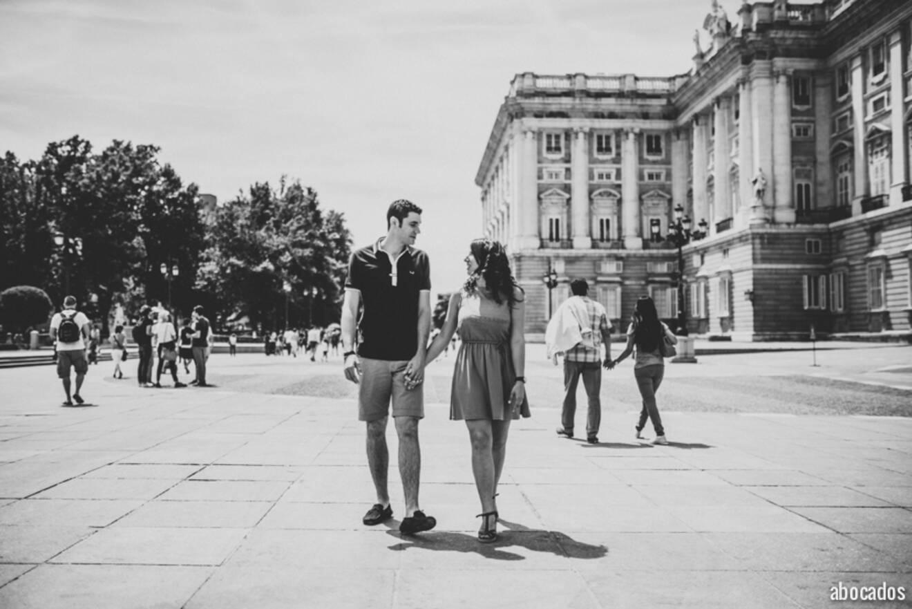 Preboda de Diana y Jorge-39