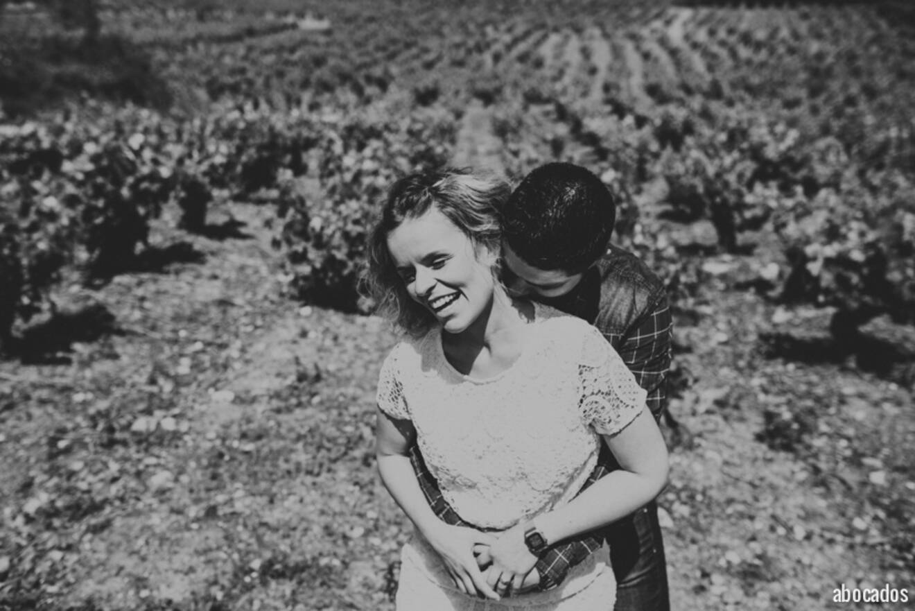 Preboda de Maria y Pablo-102