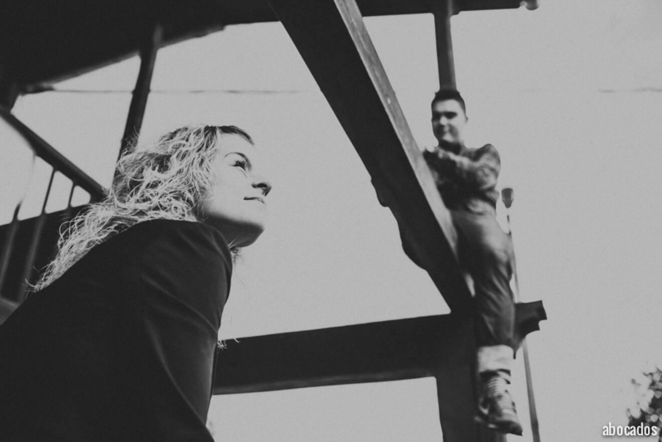 Preboda de Maria y Pablo-14