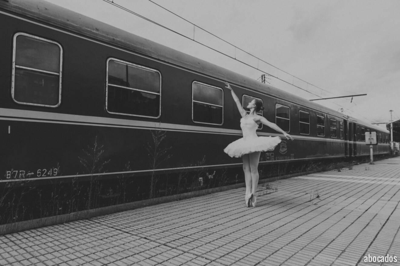 Proyecto Bailarina Trenes 2-133