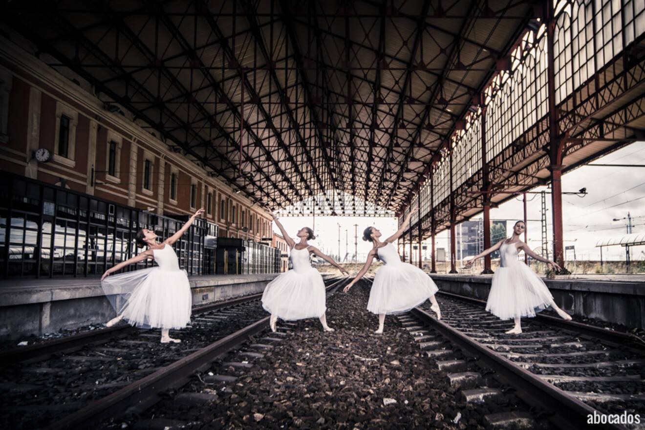 Proyecto Bailarina Trenes 2-137