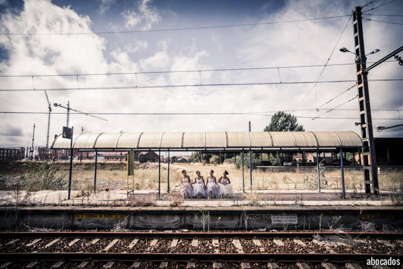 Proyecto Bailarina Trenes 2-142