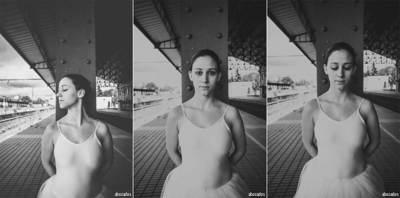 Proyecto Bailarina Trenes 2-154