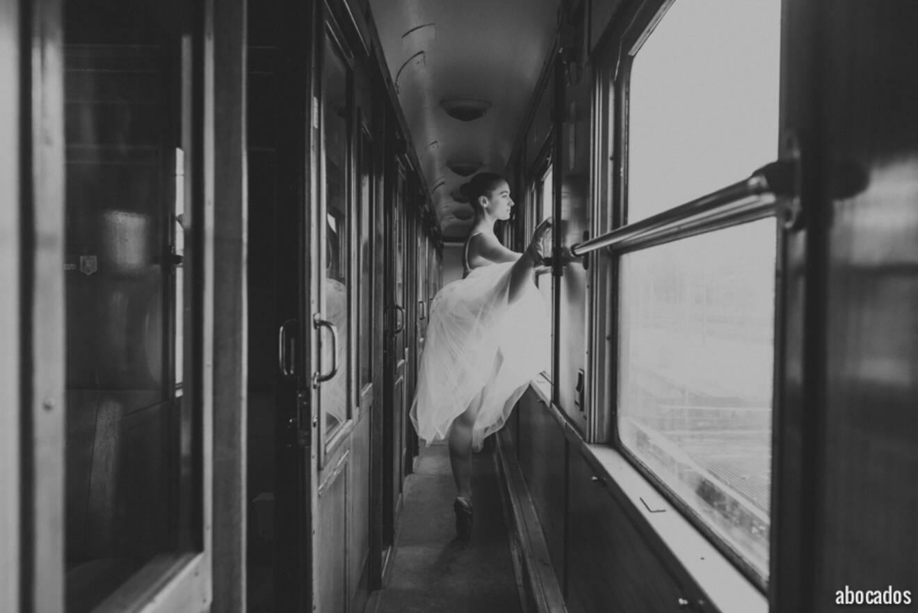 Proyecto Bailarina Trenes 2-177