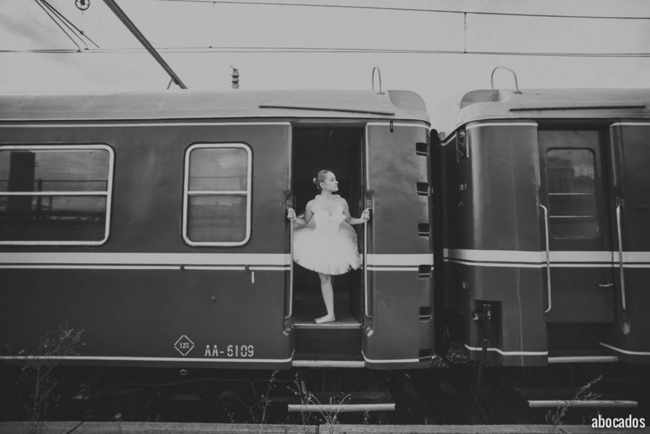 Proyecto Bailarina Trenes 2-213