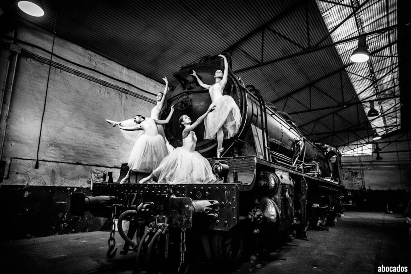 Proyecto Bailarina Trenes 2-97