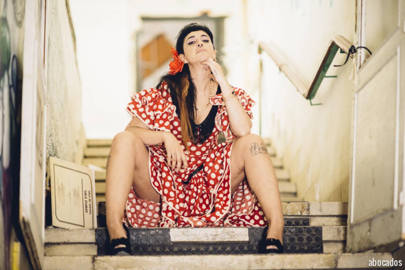 Reina Canalla-187