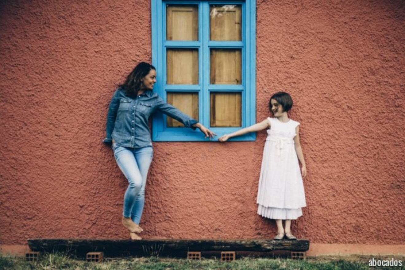 Sara Comunión y familia-64