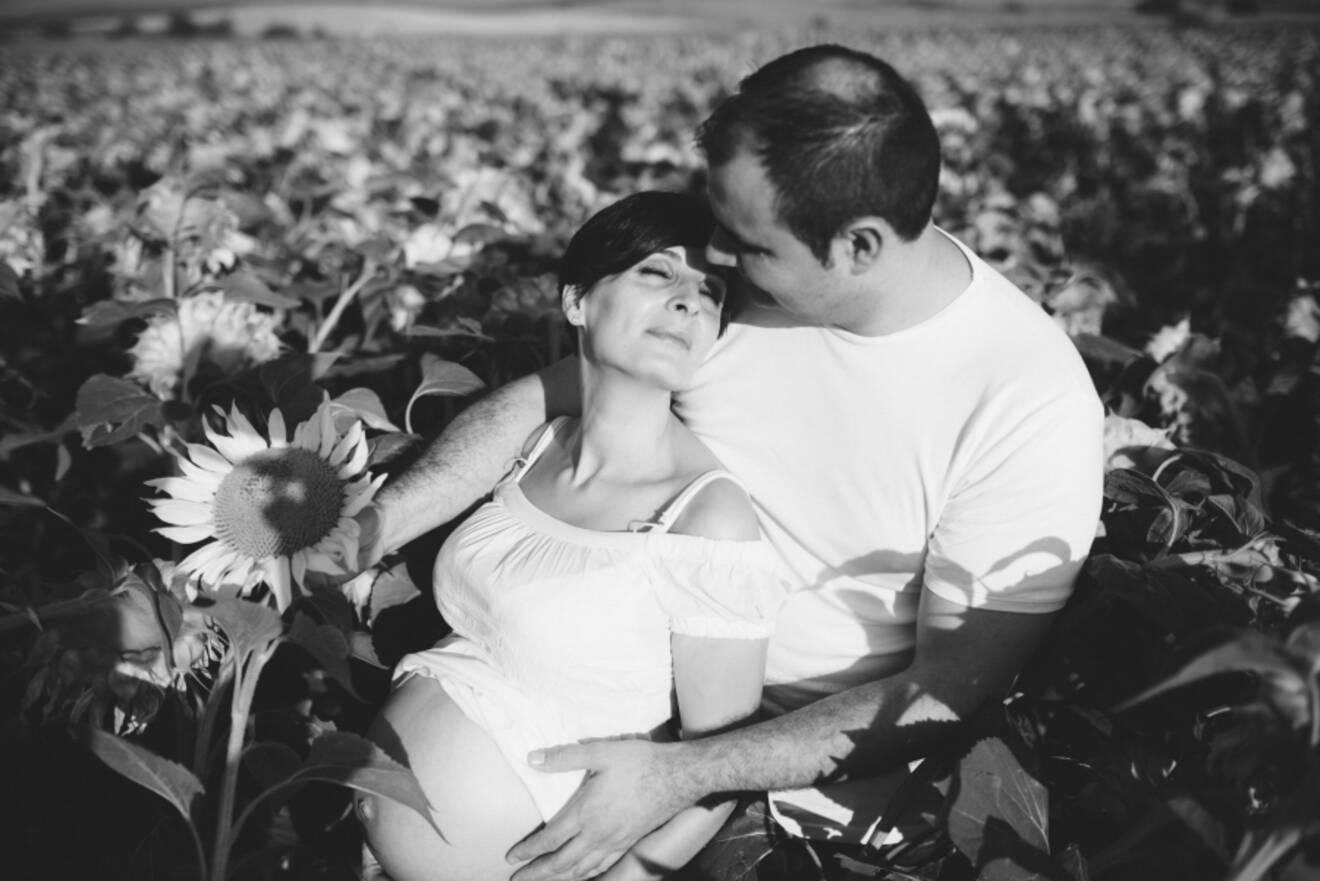 Susana y Jose Manuel-139
