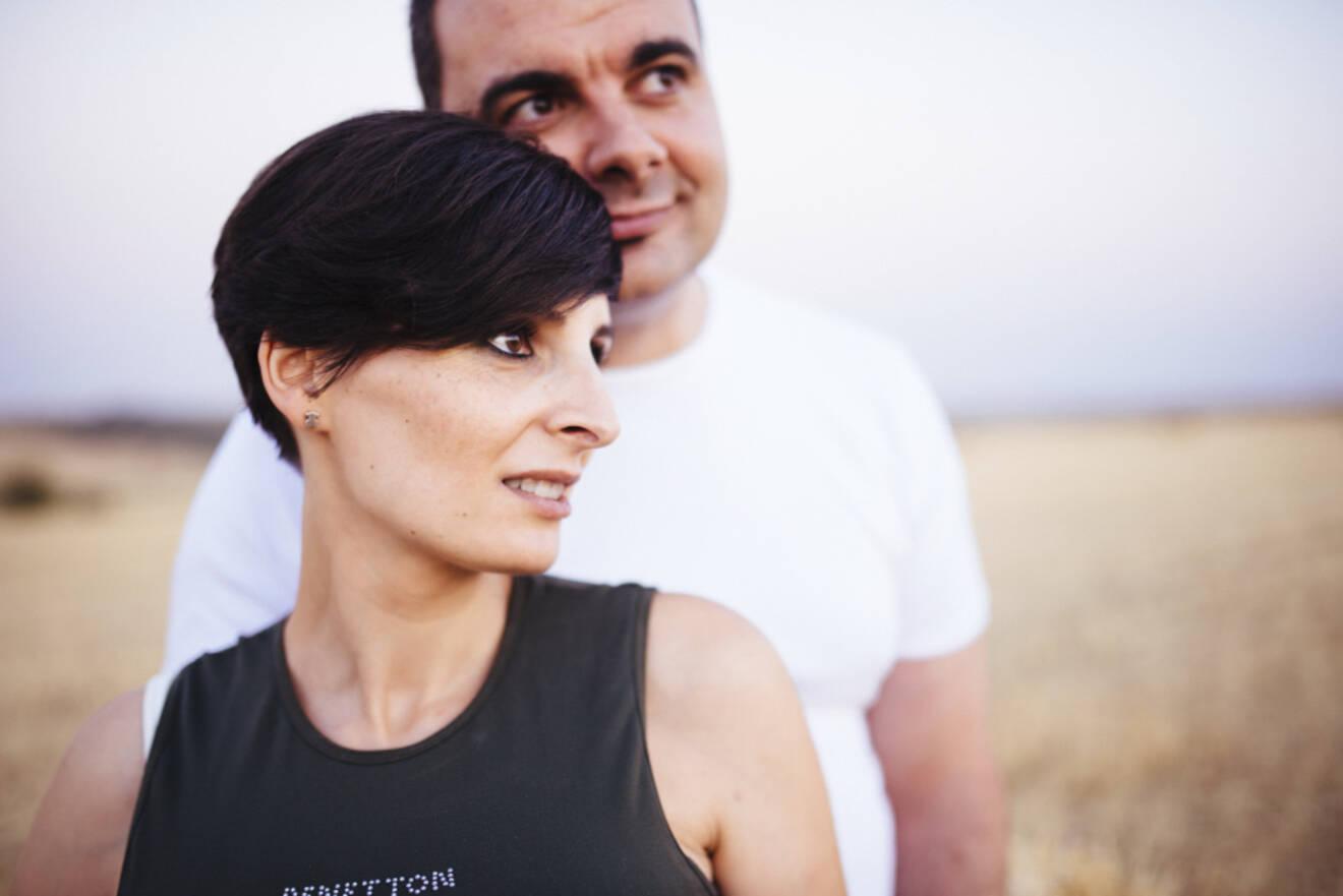 Susana y Jose Manuel-278