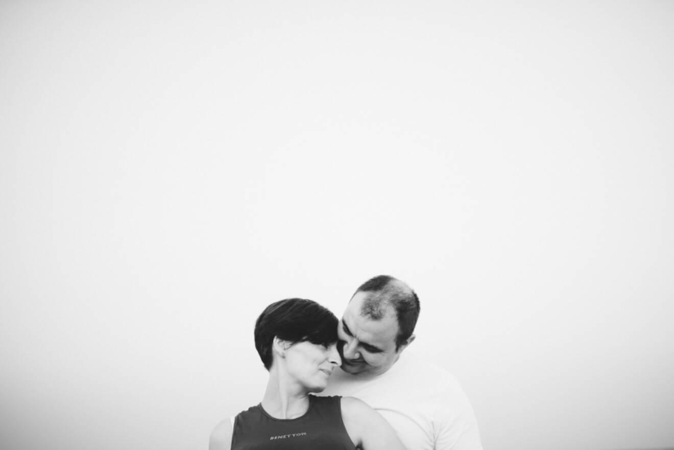 Susana y Jose Manuel-285