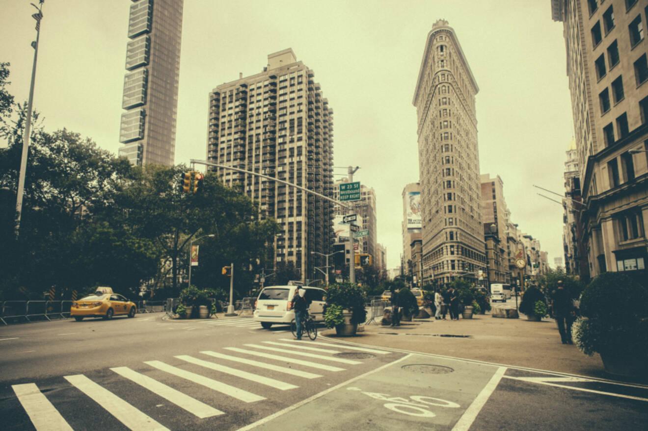 Usa Cities-1