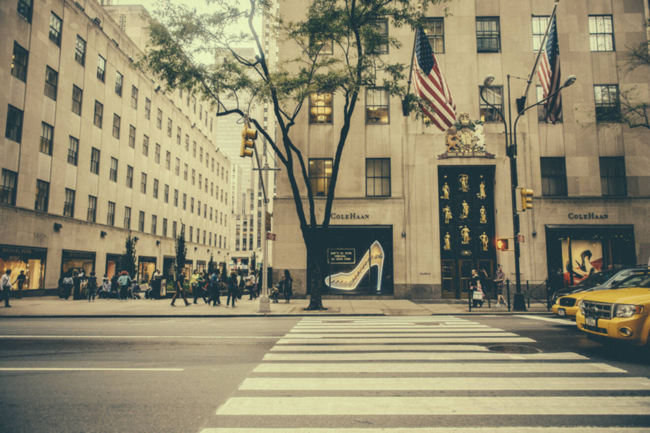 Usa Cities-24