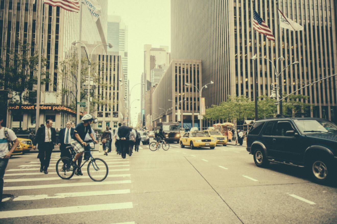 Usa Cities-29