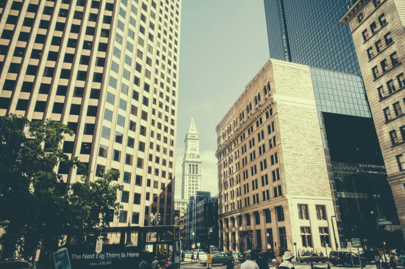 Usa Cities-59