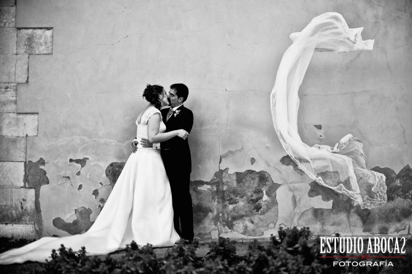 Recien casados 03 - 1 part 7