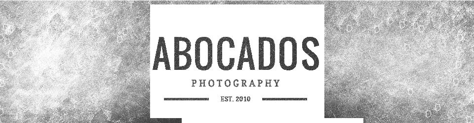 Abocados Fotografía logo