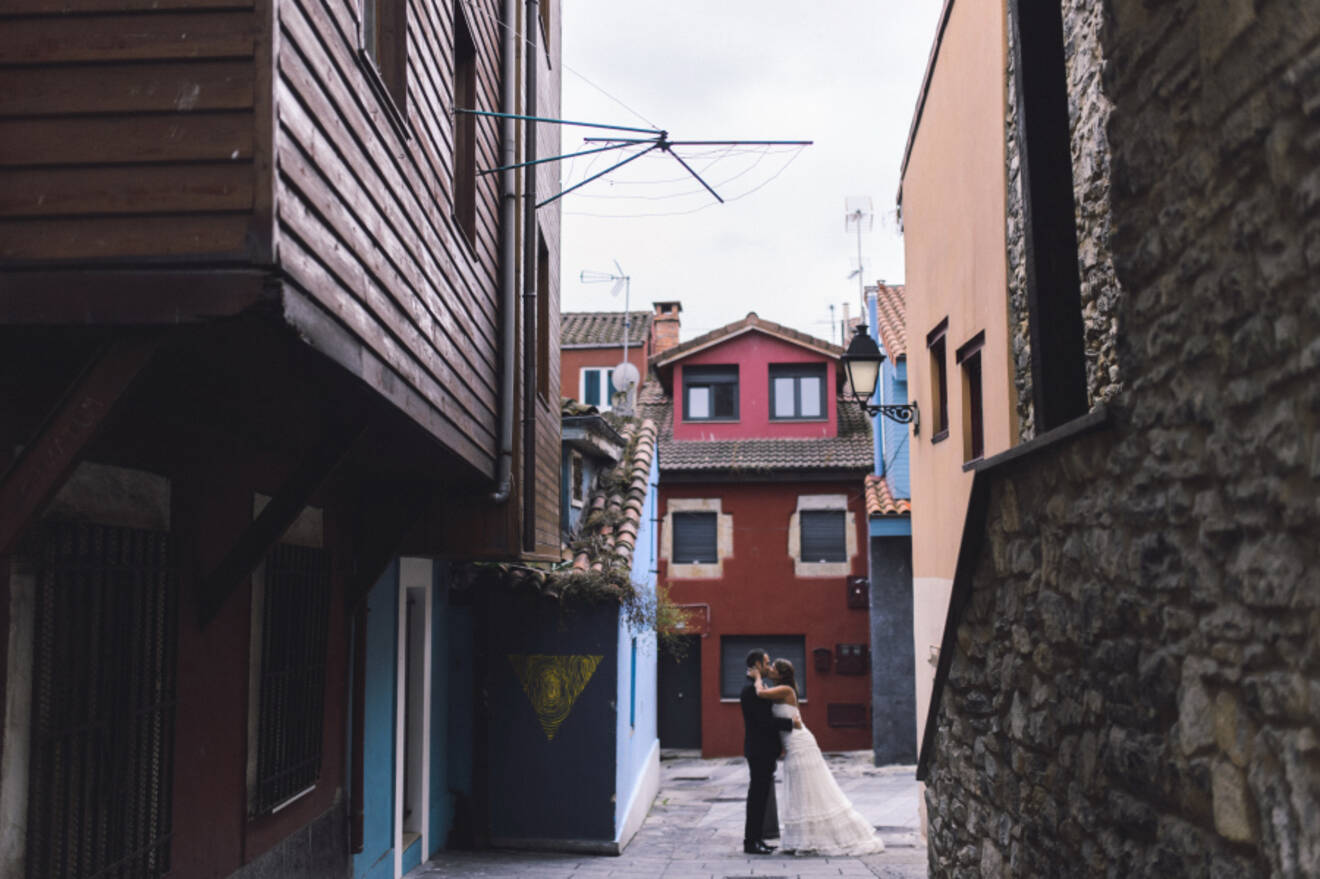 post Alba y Raul-313
