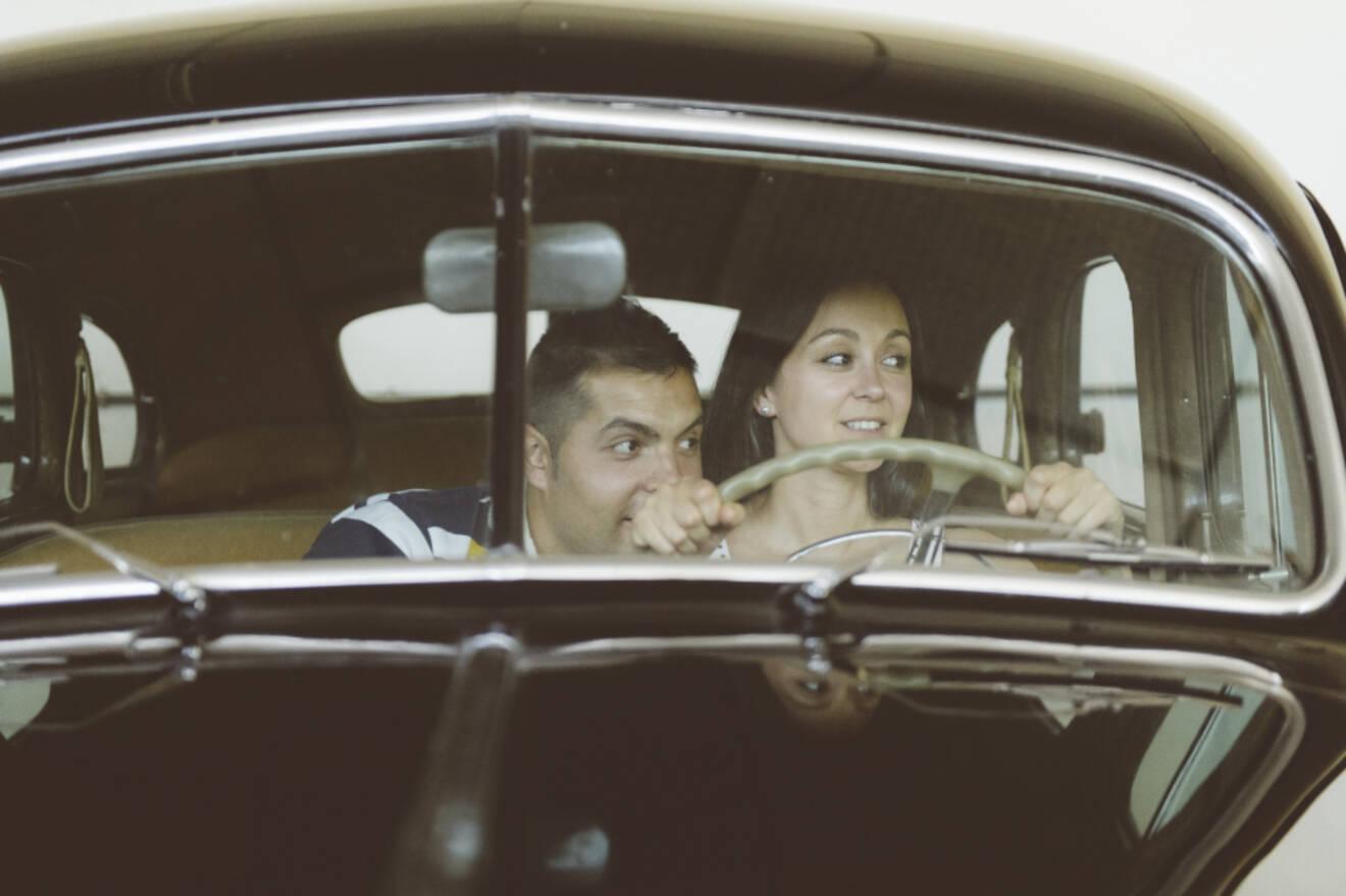 preboda Elena y Jose Manuel-36